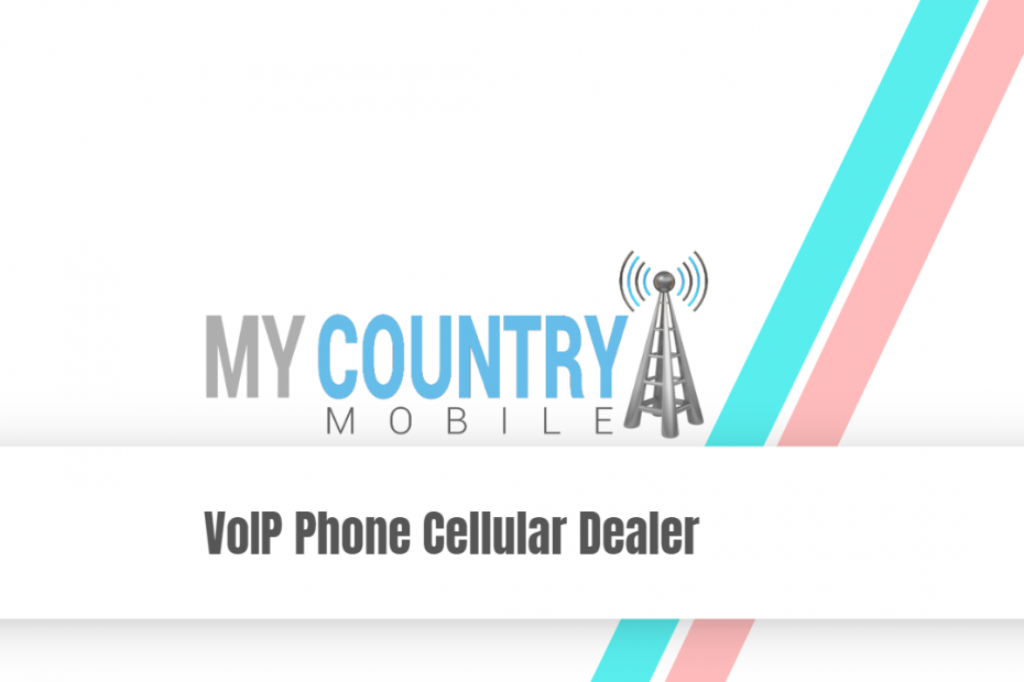 Cloud PBX - My Country Mobile